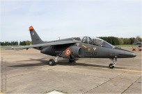 tn#7427-Alphajet-E148-France-air-force