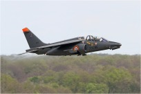 tn#7433-Alphajet-E31-France-air-force
