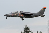 tn#7434-Alphajet-E146-France-air-force
