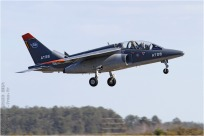 tn#7439-Alphajet-AT26-Belgique-air-force