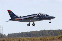 tn#7440-Alphajet-AT28-Belgique-air-force