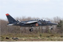 tn#7444-Alphajet-E93-France-air-force