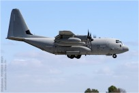 tn#7446-C-130-MM62184-Italie-air-force