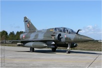 #7448 Mirage 2000 614 France - air force