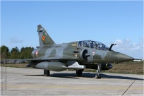tn#7449-Mirage 2000-605-France-air-force