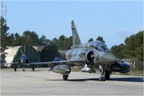 #7450 Mirage 2000 637 France - air force