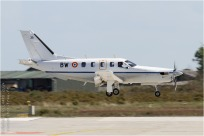 tn#7452-TBM700-35-France-army