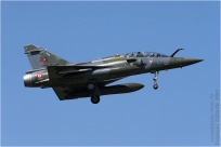 tn#7453-Mirage 2000-650-France-air-force