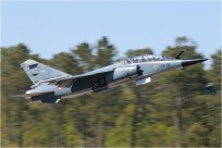 tn#7464-Mirage F1-510-France-air-force