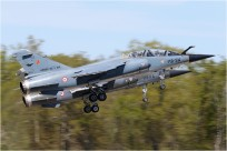 tn#7466-Mirage F1-502-France-air-force