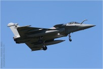 #7471 Rafale 125 France - air force