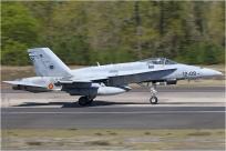 vignette#7480-McDonnell-Douglas-EF-18A-Hornet