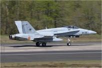 tn#7481-F-18-C.15-72-Espagne-air-force