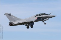 #7488 Rafale 339 France - air force