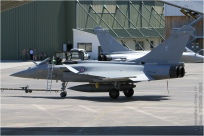 #7490 Rafale 137 France - air force