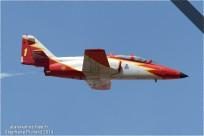 tn#7493-Aviojet-E.25-63-Espagne-air-force