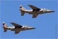 tn#7499-Alphajet-236-Maroc-air-force