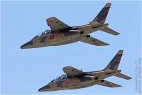 tn#7500-Alphajet-233-Maroc-air-force