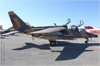 tn#7501-Alphajet-245-Maroc-air-force