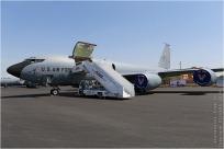 tn#7507 C-135 60-0316 USA - air force
