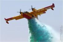 tn#7509-CL-415-2087-Maroc-air-force