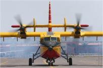 tn#7510-CL-415-2087-Maroc-air-force