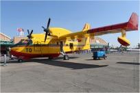 tn#7511-CL-415-2088-Maroc-air-force