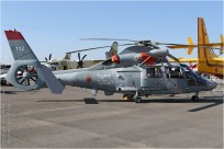 tn#7513-Eurocopter AS565MB Panther-112