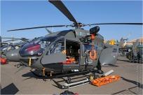 vignette#7516-Eurocopter-EC145