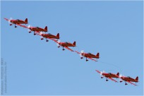 tn#7524-CAP 230-1-Maroc-air-force
