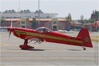 tn#7526-CAP 230-2-Maroc-air-force