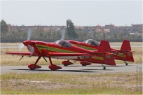 tn#7527-CAP 230-3-Maroc-air-force