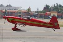 tn#7528-CAP 230-4-Maroc-air-force