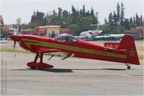 tn#7529-CAP 230-5-Maroc-air-force