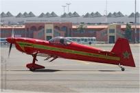 tn#7530-CAP 230-6-Maroc-air-force