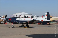 tn#7535-Texan 2-20-Maroc-air-force