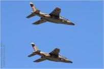 tn#7536-Alphajet-231-Maroc-air-force