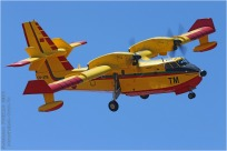 tn#7538-CL-415-2079-Maroc-air-force
