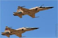 tn#7539-F-5-91932-Maroc-air-force