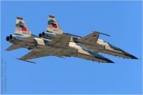 tn#7540-F-5-91924-Maroc - air force