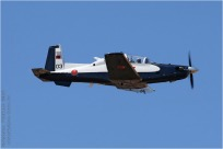 tn#7544-Texan 2-03-Maroc-air-force