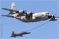 vignette#7546-Lockheed-KC-130H-Hercules