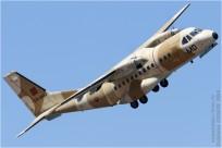 tn#7547-CN235-CN-AMD-Maroc-air-force