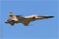 tn#7548-F-5-50617-Maroc-air-force