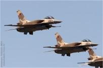 vignette#7550-Lockheed-Martin-F-16C-Fighting-Falcon