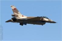 tn#7551-F-16-08-8016-Maroc-air-force