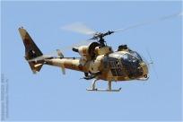 tn#7553-Gazelle-1963-Maroc-air-force