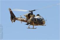 tn#7554-Gazelle-1972-Maroc-air-force