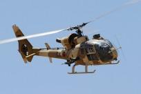 tn#7555-Gazelle-1985-Maroc-air-force
