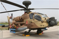 tn#7559-Apache-789-Israel - air force